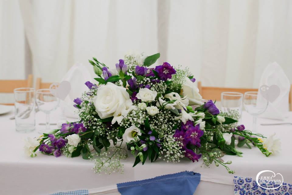 wedding flowers, brides bouquet
